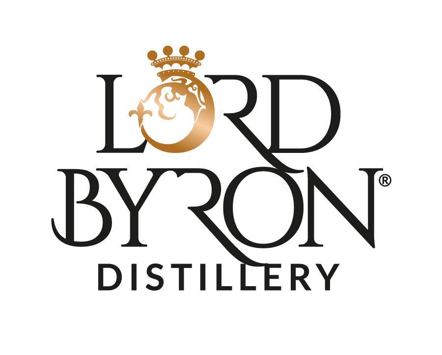 Lord Byron Distillery Brand Development