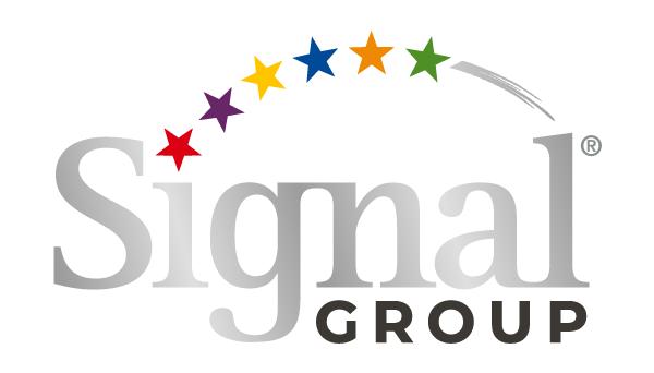 Signal Group Logo