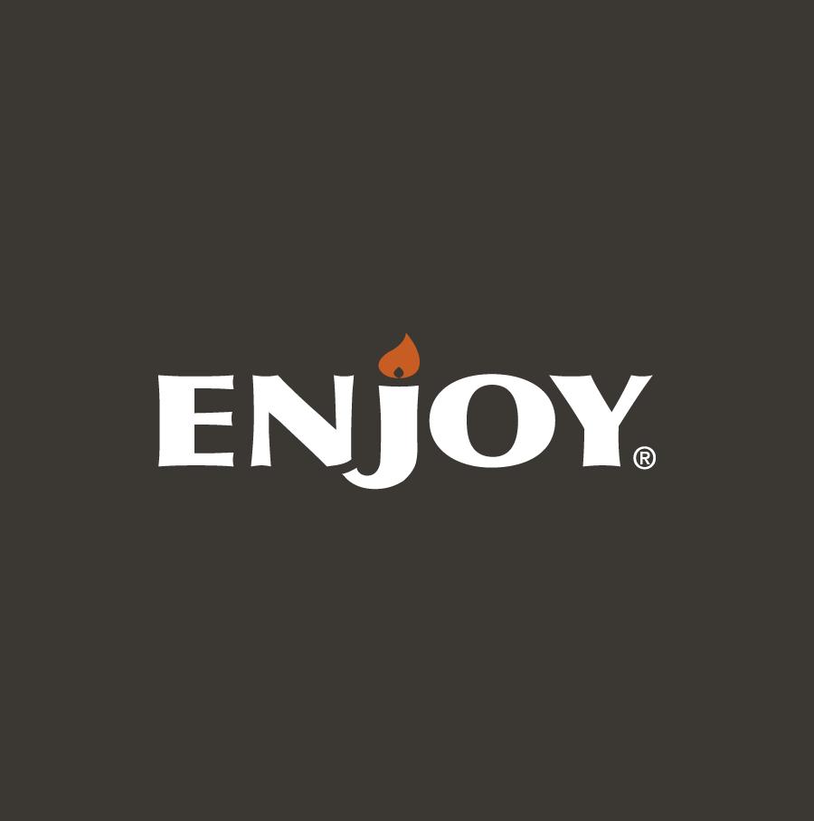 Enjoy Living Original Logo