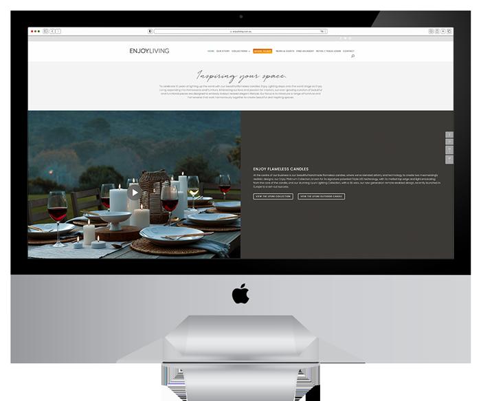 Stubborn Creative Website Development Reseller Locations