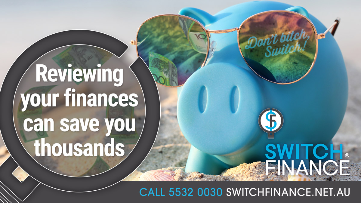 Switch Finance Slide 2