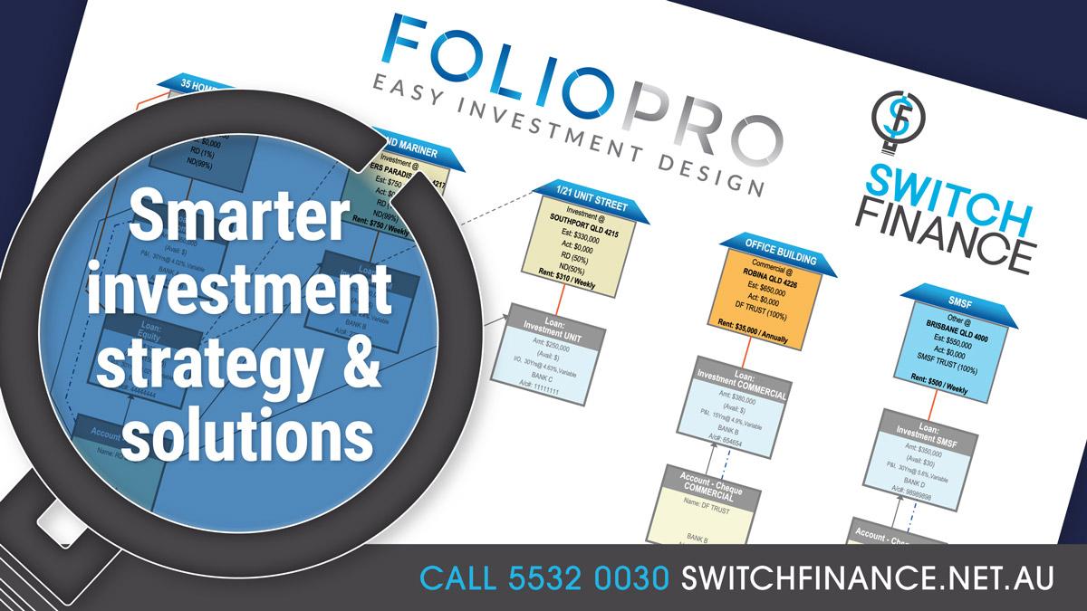 Switch Finance Slide 3