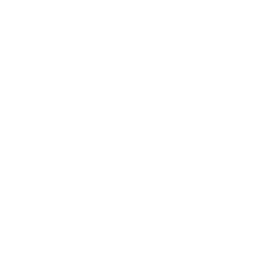Switch Finance Logo White Reverse