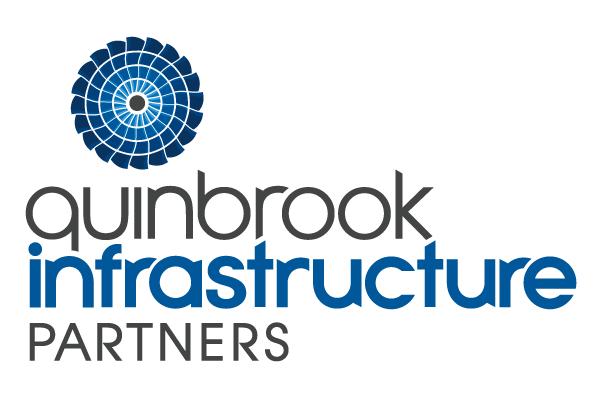 Quinbrook Infrastructure Partners Logo by Julie McCombe (McCoy)