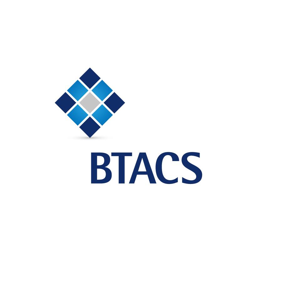BTACS Logo Design