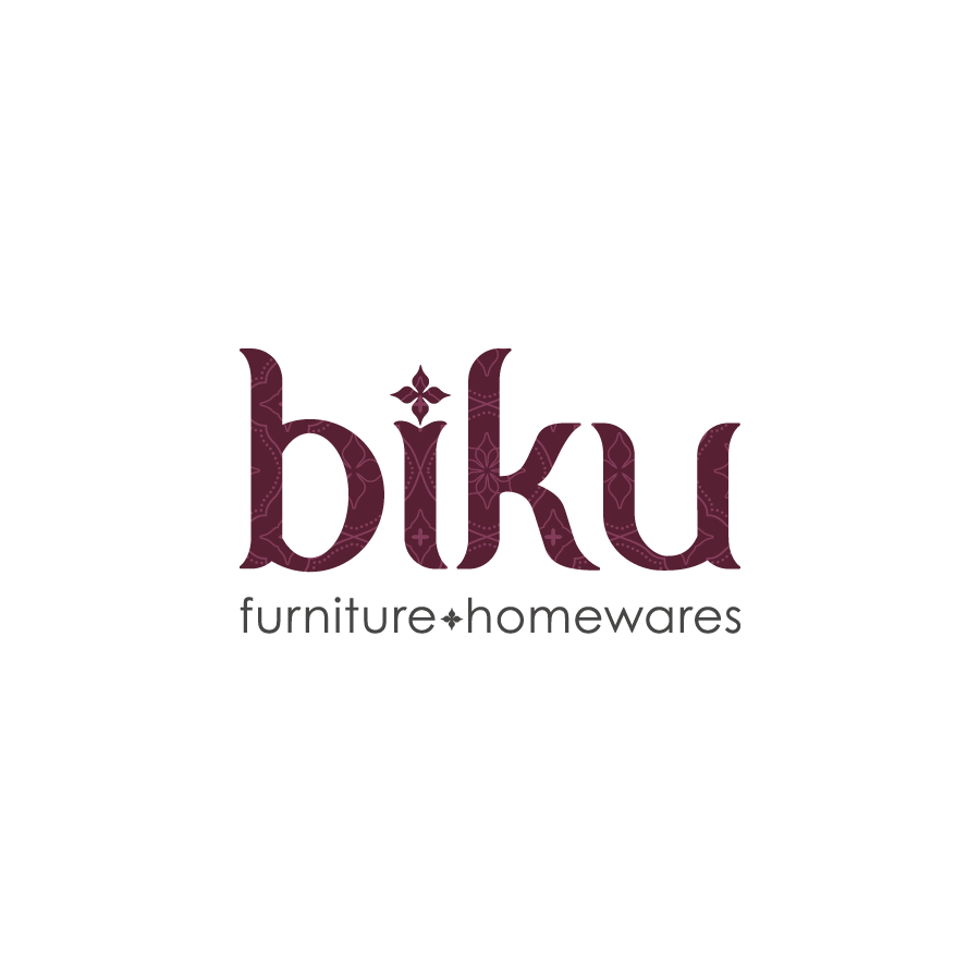 Biku Logo Design