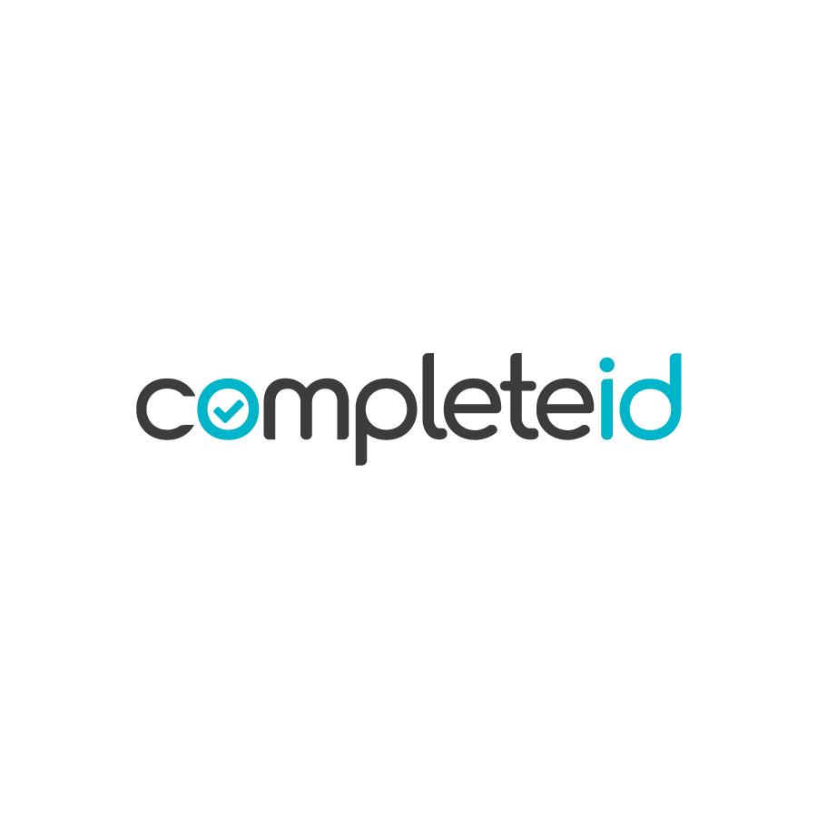 CompleteID Logo Design