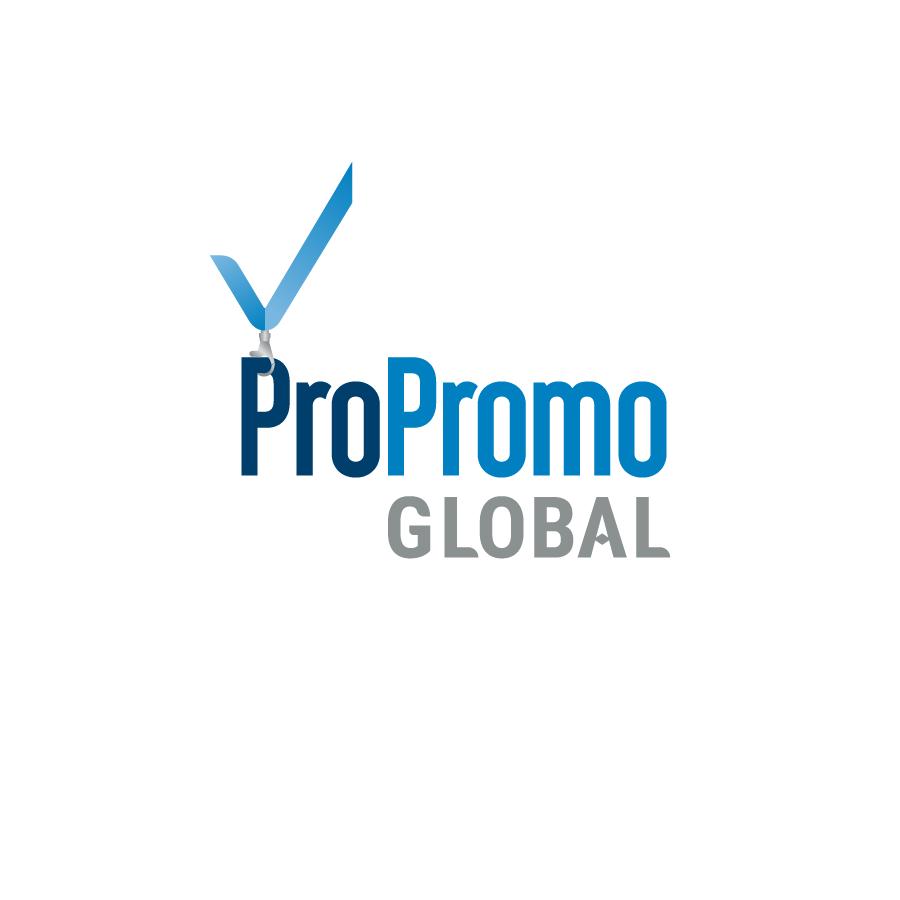 ProPromo Logo Design