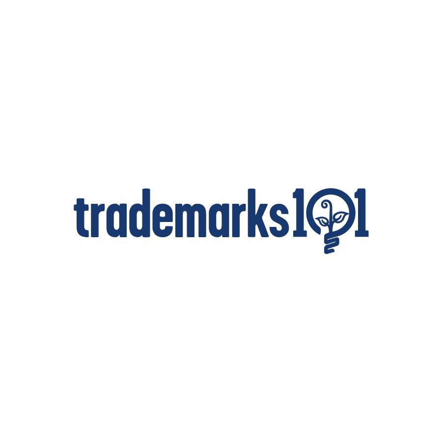 Trademarks 101 Logo Design